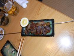 Ogawa3