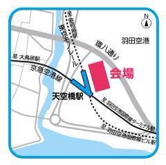 ota_fes_map